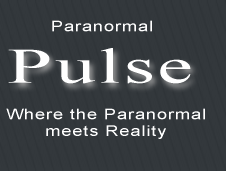 Paranormal Pulse